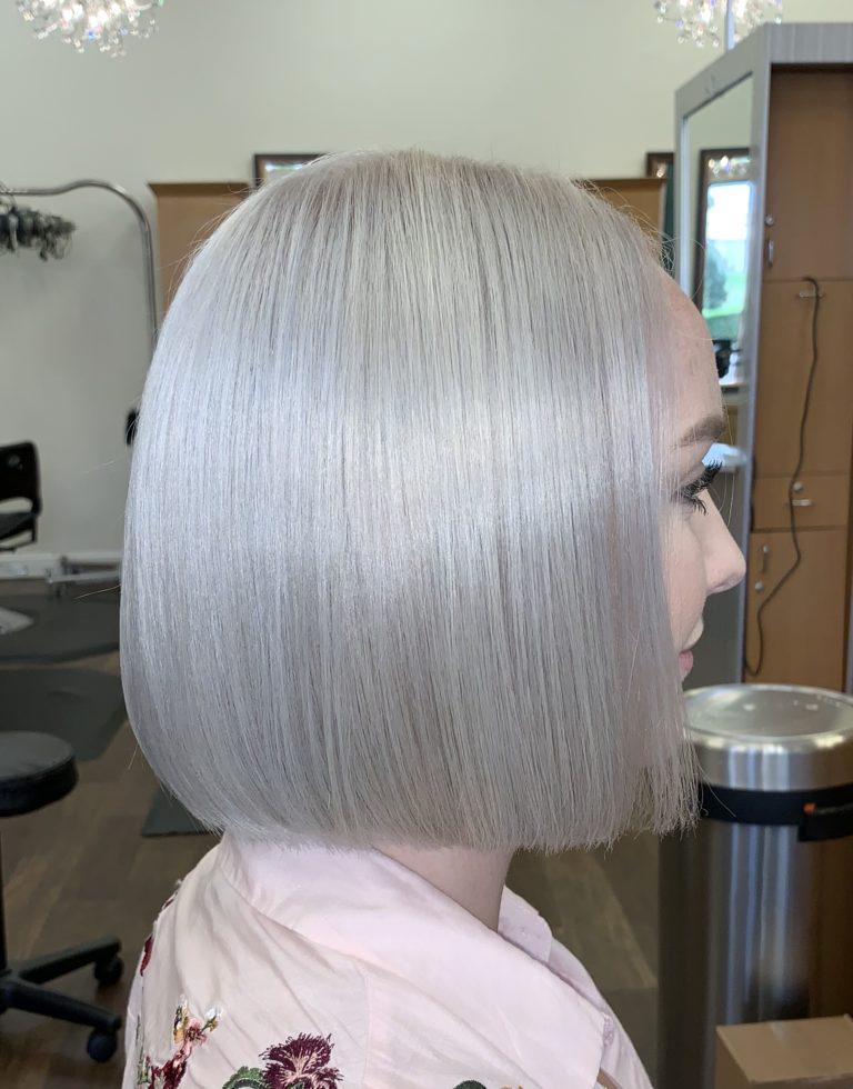 hair galleria dallas