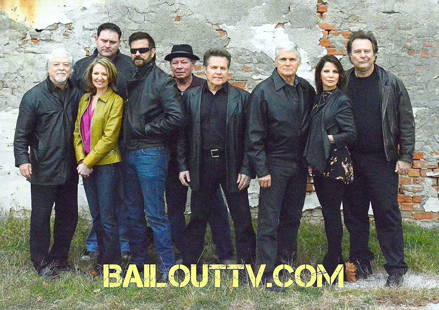 bailouttv