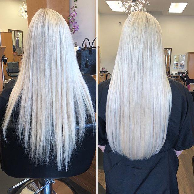 dallas hair extensions salon