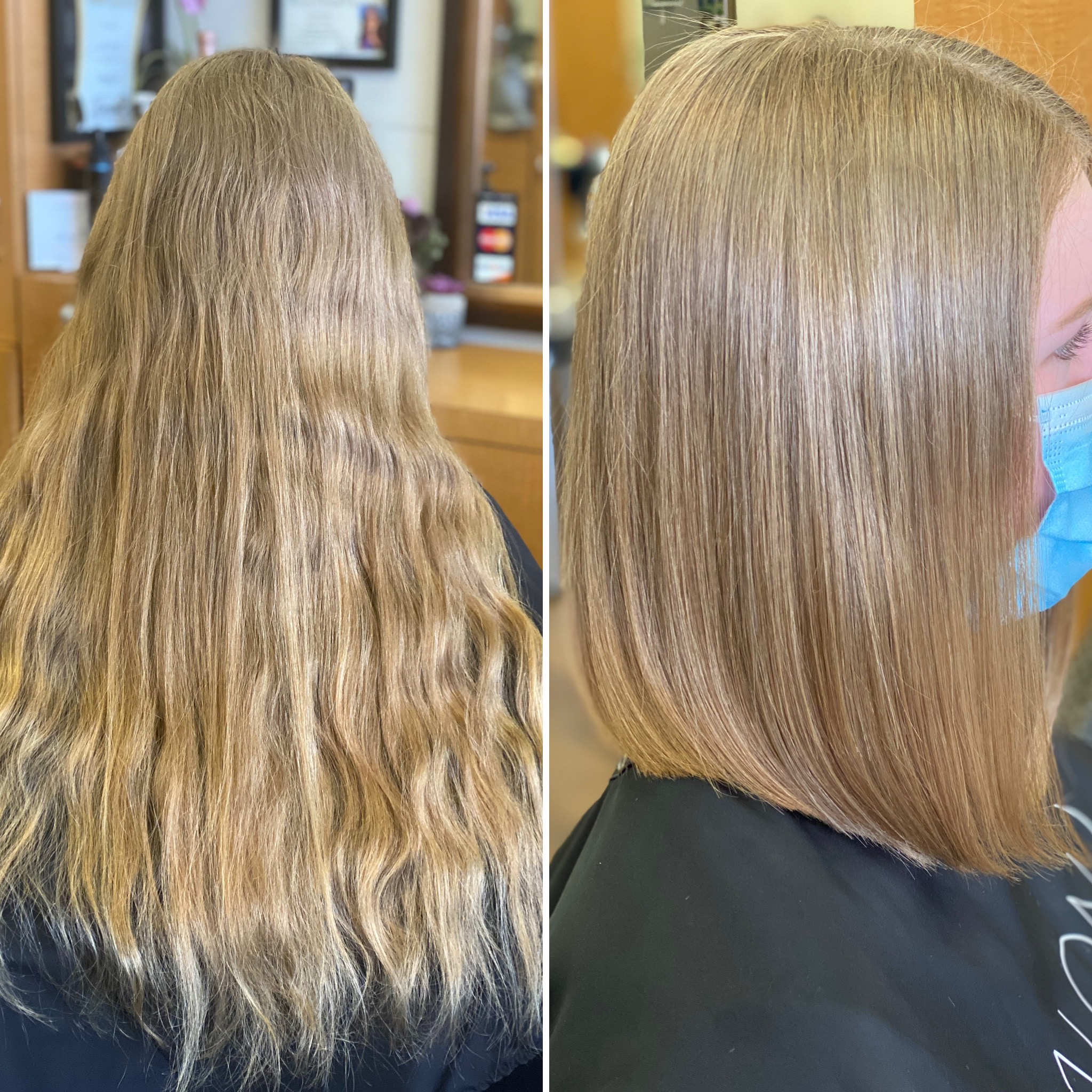 hair donation wigs for kids